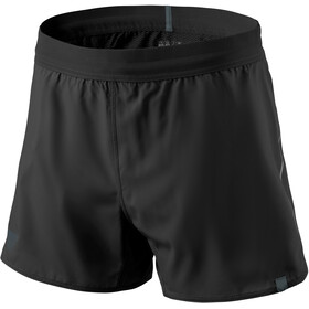 Dynafit Alpine 2 Shorts Mujer, black out